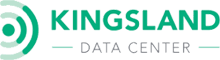 Kingsland Data Centre